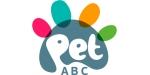 Акция ABC Pet! Скидка 15% на весь ассортимент!