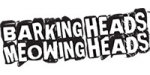 Акция BARKINGHEADS MEOWINGHEADS! Скидка 15% на корма для собак и кошек!