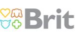 Акция Brit! Скидка 15% на корма Brit Fresh для собак!>