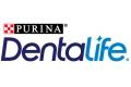 DentaLife Purina