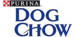 Акция Purina Dog Chow! Скидка 15% на корм для собак Dog Chow на упаковки 14 кг!