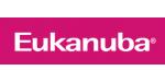 Акция Eukanuba! Скидка 20% на сухие корма весом 12 и 15 кг для собак!