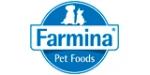 Farmina - современный стандарт безупречного качества корма для кошек и собак!