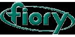 FIORY Micropills: правильный подход к кормлению попугаев