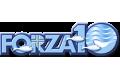 Forza10 (Италия)
