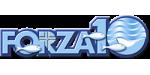 Новинка! Представляем итальянскую линейку кормов для собак и кошек FORZA10!