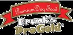 Акция Frank's ProGold! Скидка 15% на корма для собак и кошек!