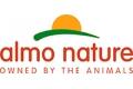 Almo Nature (наполнитель)