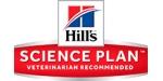 Акция Hill's SCIENCE PLAN! Скидка 10% на сухой корм для стерилизованных кошек в форматах 300г, 1,5кг, 3,5кг, 8кг! >