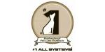 Акция # 1 ALL SYSTEMS! Скидка 15% на профессиональные косметические средства для собак!