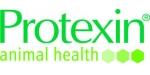 Акция! Скидка 5% на кормовую добавку (пробиотик) Protexin Проколин для собак и кошек!>