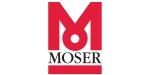 Акция Moser! Скидка 10% на все машинки и триммеры!