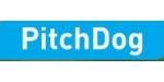 Акция PitchDog! Скидка 10% на любимые игрушки для собак!