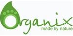 Акция Organix! Скидка 20% на корма для кошек и собак!