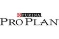 Pro Plan (Purina)