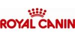 Акция Royal Canin! Скидка 10% при покупке корма для взрослых собак и кошек по промо-коду: 32640!>