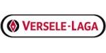 Акция Versele-Laga! Скидка 10% на корма для птиц!