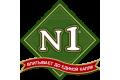 N1 (наполнитель)