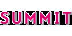 Акция SUMMIT! Скидка 15% на корма для собак и кошек!