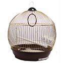 Товары для птиц - Клетки