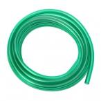 Hagen шланг 9/12мм 10м зеленый