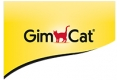 GimСat