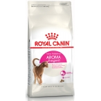 Корм Royal Canin Exigent Aromatic Attraction для требовательных к аромату корма, 10 кг