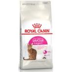 Корм Royal Canin Exigent Savour Sensation для требовательных к вкусу корма, 2 кг