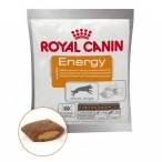 Корм Royal Canin Energy лакомство для дополнительной энергии, 50 г
