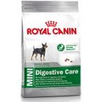Корм Royal Canin Mini Digestive Care для собак малых пород при расстройствах пищеварения, 4 кг