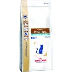 Корм Royal Canin Gastro Intestinal Moderate Calorie Gim 35 Feline для кошек при лечении ЖКТ (низкокалорийный), 400 г