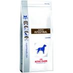 Корм Royal Canin Gastro Intentinal GI 25 Canine для собак при нарушении пищеварения, 2 кг