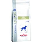 Корм Royal Canin Fibre Response FR 23 Canine для собак при запоре, диарее, колите, 2 кг