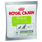 Корм Royal Canin Educ лакомство для дрессировки, 50 г