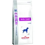 Корм Royal Canin Skin Care SK 23 Canine для собак при дерматозах, 2 кг