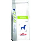 Корм Royal Canin Diabetic DS 37 для собак при сахарном диабете, 12 кг