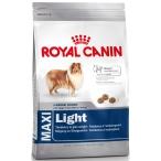 Корм Royal Canin Maxi Light для крупных собак низкокалорийный, 15 кг