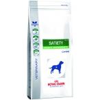 Корм Royal Canin Satiety Weight Management Sat 30 Canine для собак при избыточном весе, 1.5 кг