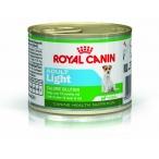 Корм Royal Canin Adult Light мусс при избыточном весе 10 мес. - 8 лет, 195 г