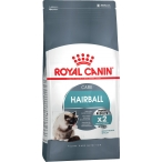 Корм Royal Canin Hairball Care для вывода шерсти, 400 г