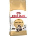 Корм Royal Canin Maine Coon Adult для породы мейн кун старше 15 мес., 10 кг
