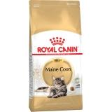 Корм Royal Canin Maine Coon Adult для породы мейн кун старше 15 мес., 2 кг