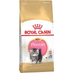 Корм Royal Canin Persian Kitten для котят персидских пород до 12 мес., 2 кг