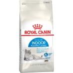 Корм Royal Canin Indoor Appetite Control для кошек склонных к перееданию, 2 кг