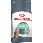 Корм Royal Canin Digestive Care при расстройствах пищеварения, 2 кг