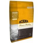 Корм Acana PRAIRIE POULTRY для собак всех пород, с цыпленком и индейкой, 11.4 кг