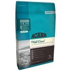 Корм для собак Acana WILD COAST, 11.4 кг