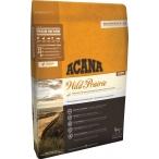 Корм Acana WILD PRAIRIE (беззерновой) для кошек, 340 г
