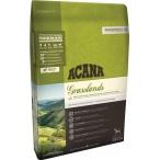 Корм Acana GRASSLANDS (беззерновой) для собак всех пород, 6 кг
