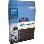 Корм Acana PACIFIC PILCHARD (беззерновой) для собак, с тихоокеанской сардиной, 340 г
